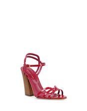 Sandals - SERGIO ROSSI - PALOMA