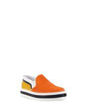 Sneakers - SERGIO ROSSI - TOTEM