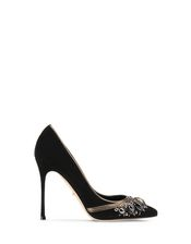 Pumps - SERGIO ROSSI - ANNE