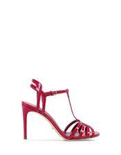 Sandals - SERGIO ROSSI - INES