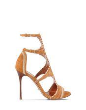 Sandals - SERGIO ROSSI - MAYA