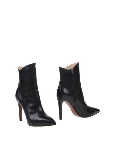 BRERA Полусапоги и высокие ботинки