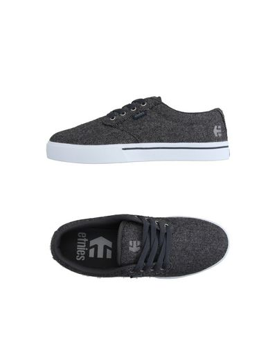 Foto ETNIES Sneakers & Tennis shoes basse uomo