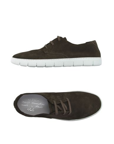 Foto GREY DANIELE ALESSANDRINI Sneakers & Tennis shoes basse uomo