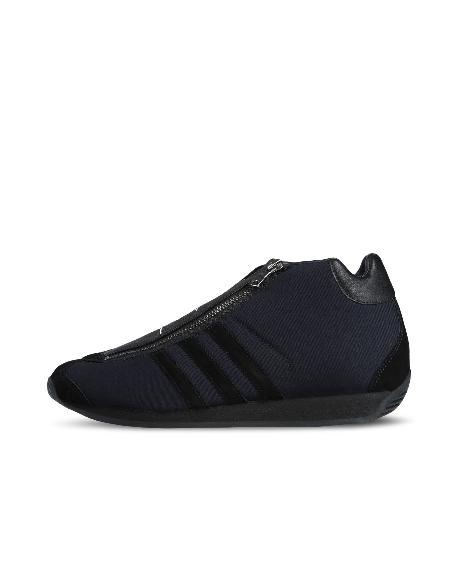 sneakers adidas x yy country zip mid for women online official store. Black Bedroom Furniture Sets. Home Design Ideas
