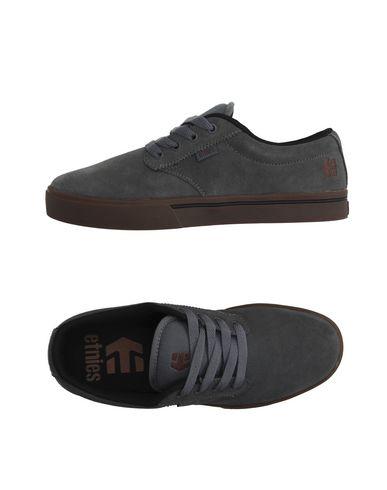 Foto ETNIES Sneakers & Tennis shoes basse uomo