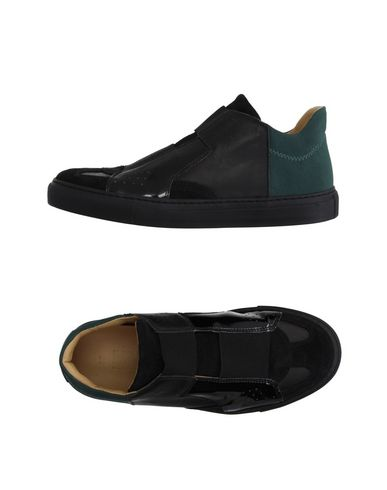 Foto MM6 BY MAISON MARGIELA Sneakers & Tennis shoes basse donna