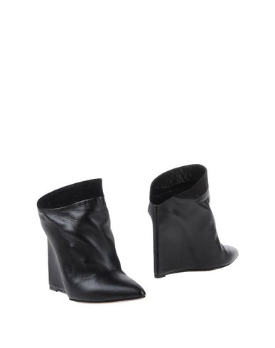 Foto INTROPIA Ankle boot donna Ankle boots