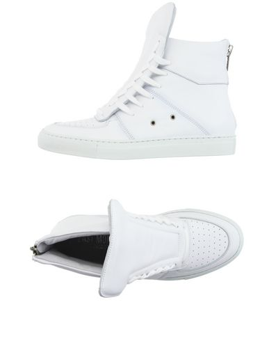 fast-money-high-tops-trainers-male