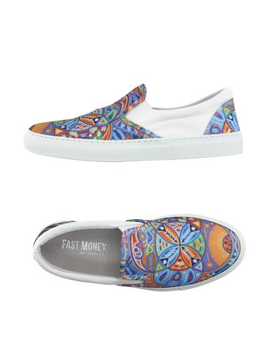 fast-money-low-tops-trainers-male