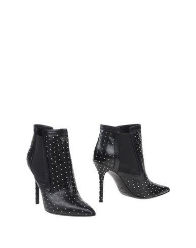 APERLAI Полусапоги и высокие ботинки