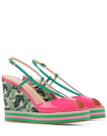 Sandals - GIANNICO
