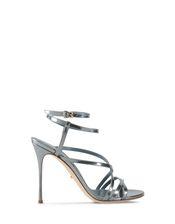 Sandals - SERGIO ROSSI - BON TON