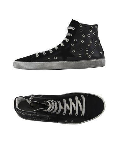 Foto DANIELE ALESSANDRINI Sneakers & Tennis shoes alte uomo