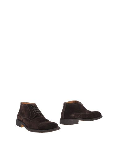 by-moris-ankle-boots-male
