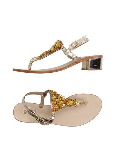gei-gei-thong-sandal-female
