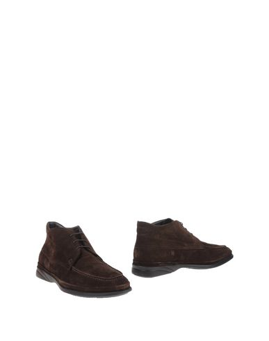 samsonite-footwear-ankle-boots-male