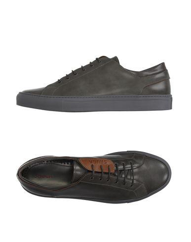 Foto SHUGA Sneakers & Tennis shoes basse uomo