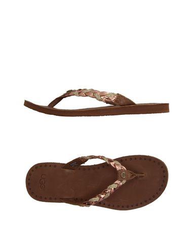 ugg-australia-thong-sandal-female