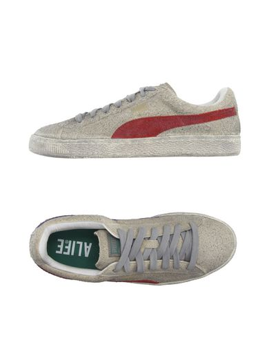 Foto PUMA ALIFE Sneakers & Tennis shoes basse uomo