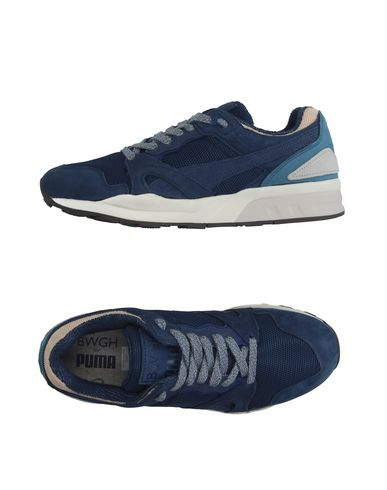 bwgh-x-puma-low-tops-trainers-male