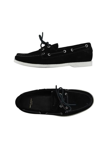 �������� SAINT LAURENT 11015606CP