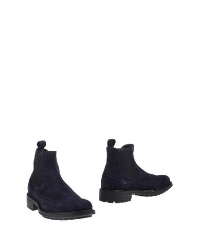 manuel-ritz-ankle-boots-male