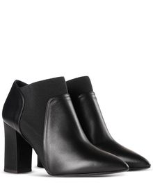 Ankle boots - POLLINI