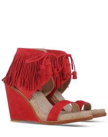 Sandals - PAUL ANDREW