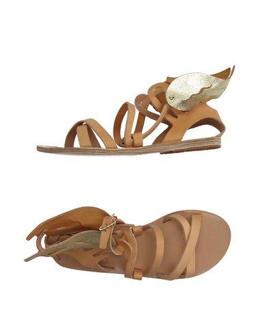 Сандалии от ANCIENT GREEK SANDALS