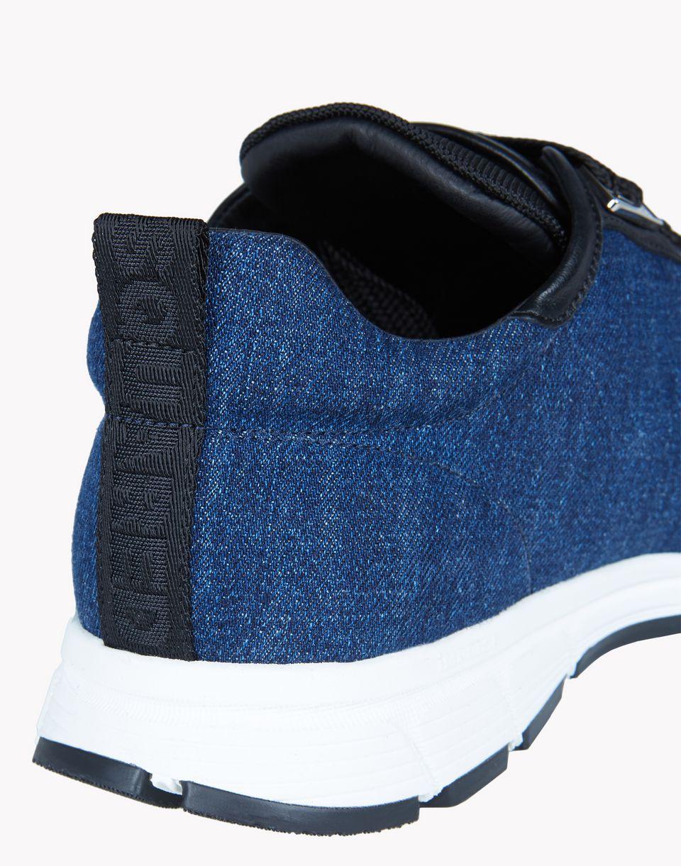Marte Run Sneakers