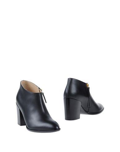 Ботинки VICINI TAPEET 11017090BP