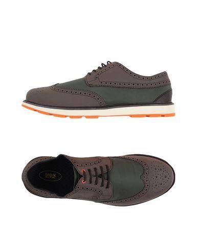 Обувь на шнурках SWIMS 11017573IN