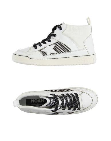 Foto GOLDEN GOOSE Sneakers & Tennis shoes alte uomo
