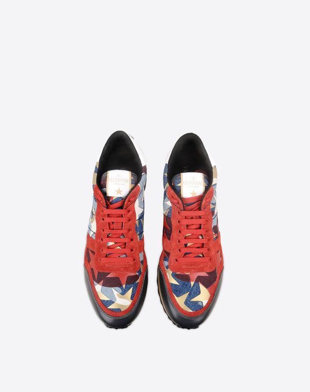 logo彩绘鞋子图案大全
