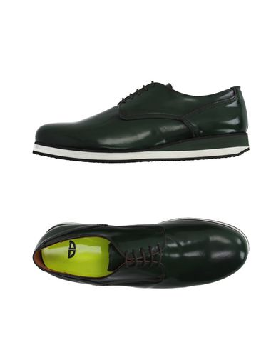 adeep-lace-up-shoes-male