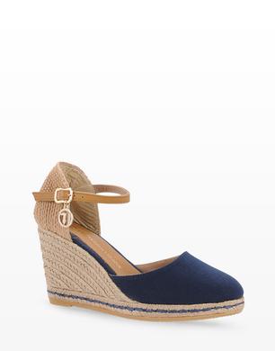 TRUSSARDI JEANS - Sandals