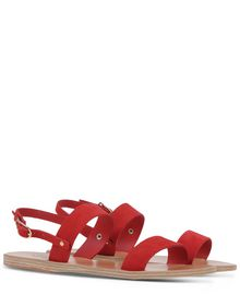 Sandals - ANCIENT GREEK SANDALS