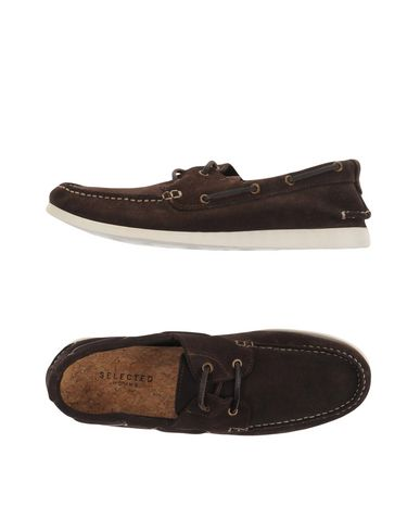 selected-homme-lace-up-shoes-male