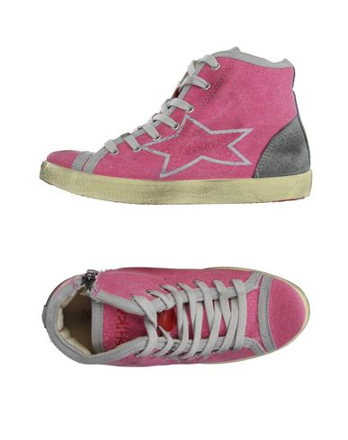 Foto ISHIKAWA Sneakers & Tennis shoes alte donna