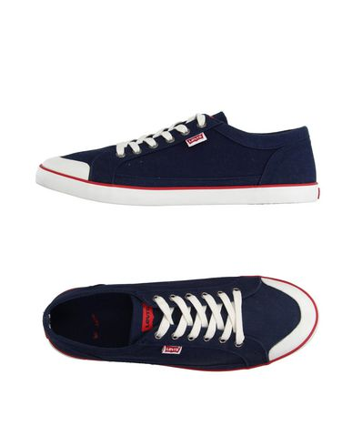 ������ ���� � ��������� LEVI'S RED TAB 11019481VR