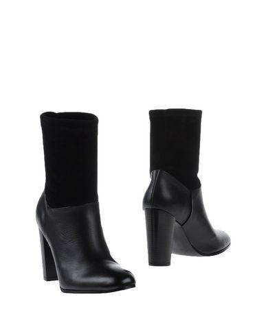 comptoir-des-cotonniers-ankle-boots-female