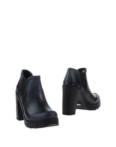 Ботинки HUNTER 11020220DE