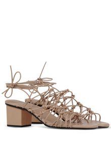 Sandales - CHLOÉ