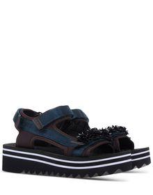 Sandals - SUECOMMA BONNIE