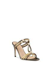 Sandals - SERGIO ROSSI - SAINT TROPEZ