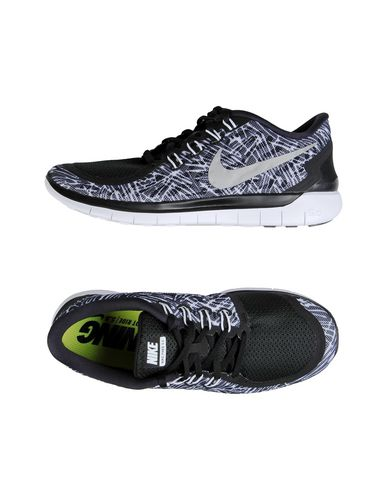 Foto NIKE Sneakers & Tennis shoes basse donna