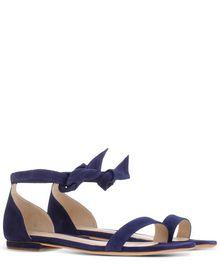 Sandals - ALEXANDRE BIRMAN
