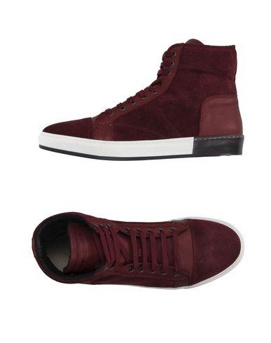 Foto YLATI Sneakers & Tennis shoes alte uomo