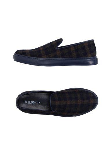 Foto EXIBIT Sneakers & Tennis shoes basse uomo